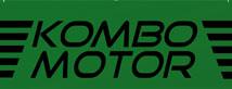 KomboMotor-1