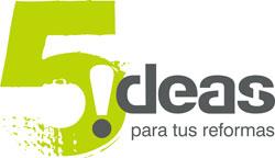 logo-5-ideas