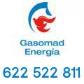gasomad_