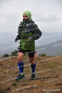 genaro-trail-2014-1810-204-node