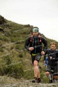 genaro-trail-2014-1811-263-node