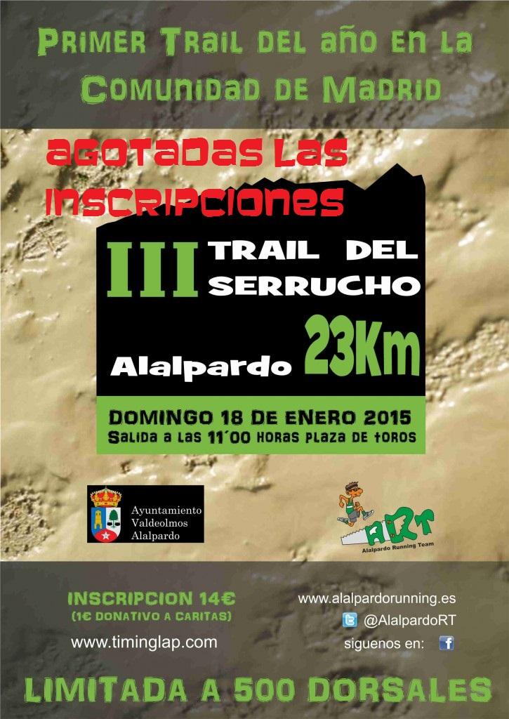 trail_serrucho_2015-AGOT