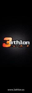 3athlon