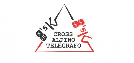 telegrafo logo