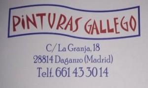 pinturasGallego