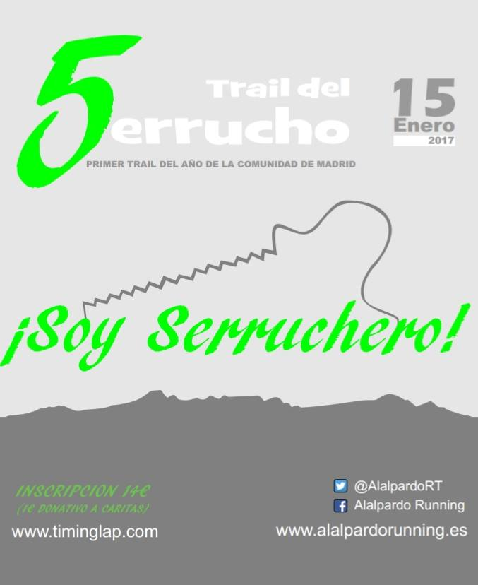 cartel-trail-del-serrucho-5
