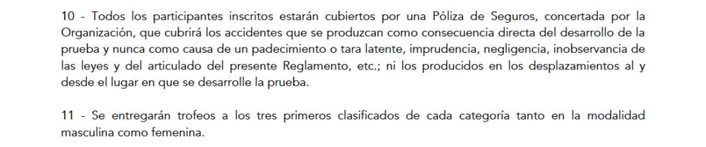 reglamento-serrucho-3