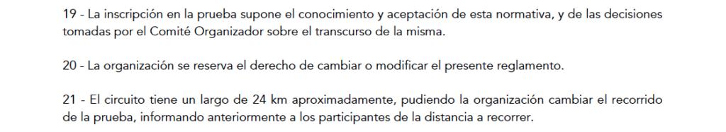 reglamento-serrucho-6