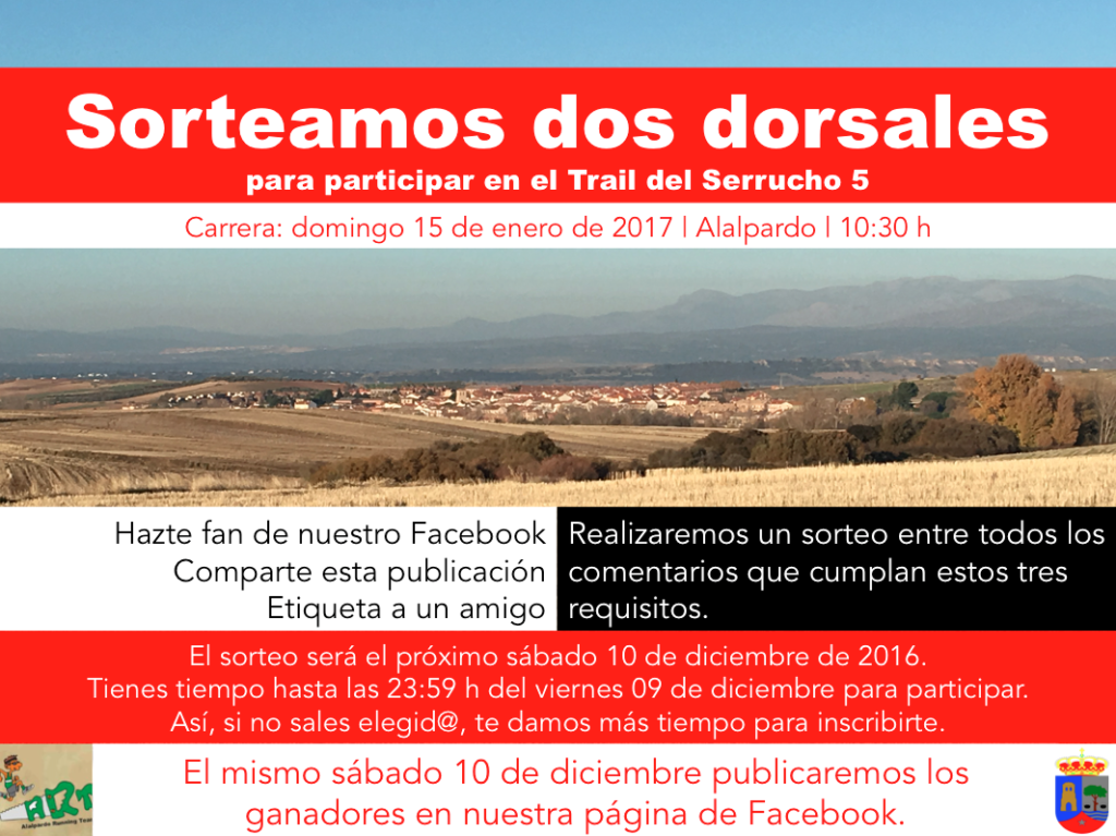 sorteo-trail-del-serrucho-5