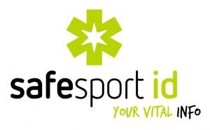 Logo vertical_claim vital_rectangular_fondo blanco