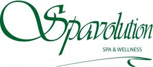 logo-spavolution-1