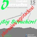trail-del-serrucho-5-dorsales-agotados