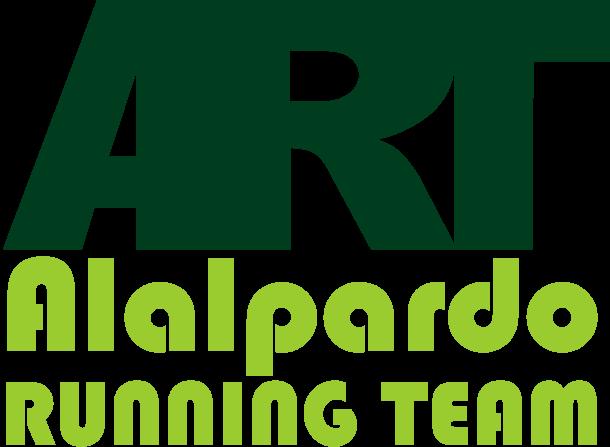 Alalpardo Running Team